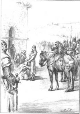 El Cid, otras teorías sobre su gran figura